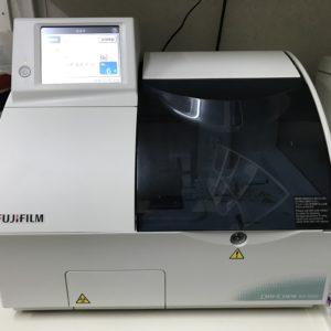 富士ドライケムNX500V
